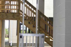 beach-house-lifts-galveston-tx