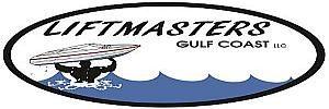 boat lifts repair boatlift kits galveston